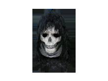 Dark Mask II
