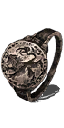 File:Old Leo Ring.png