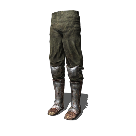 File:Cathedral Knight Leggings.png