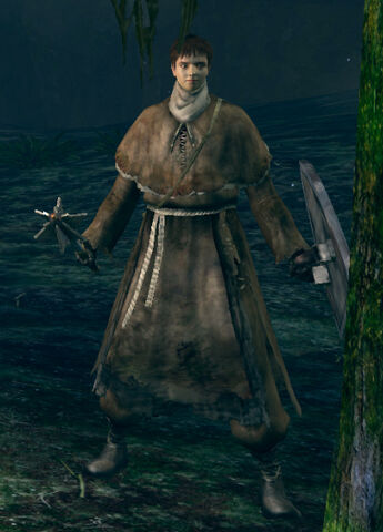 File:Forest cleric.jpg