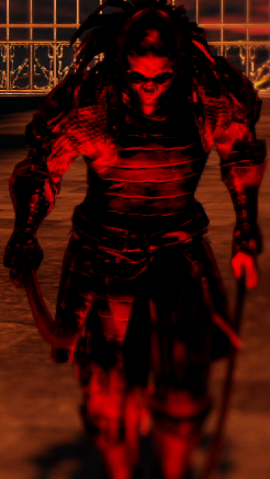 File:Mad warrior temp.png