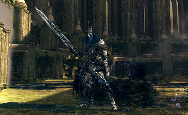File:Knight Artorias.jpg