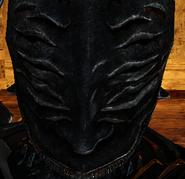 Siralonne helmet