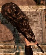 Smelter Hammer IG