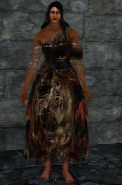 Arquivo:Rosabeth of Melfia.png