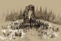 Sacred Sword's Tomb.png