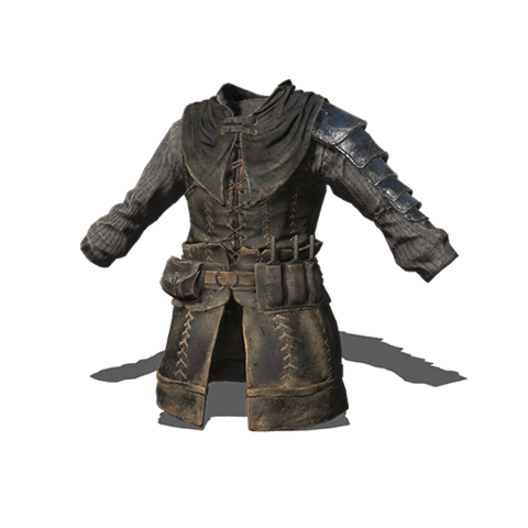 File:Assassin Armor.png