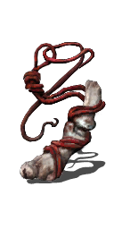 File:Bone of Order.png