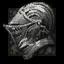 File:Icon DaSII Menu Head Armor.png