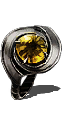 Ring Thunder Quartz Ring.png