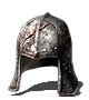 Hollow Soldier Helm