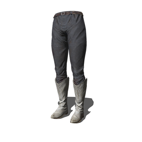 File:Pale Shade Trousers.png