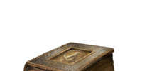 Braille Divine Tome of Carim
