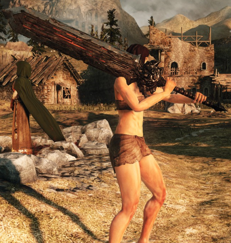 File:Greatsword of the Forlorn IG.png