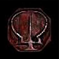 File:Brotherhood of Blood.png