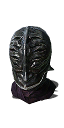 File:Alonne's Helm.png