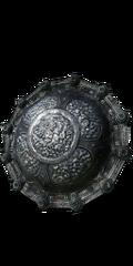 Drakekeeper's Shield.png