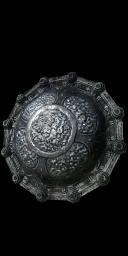 File:Drakekeeper's Shield.png