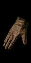 File:Gyrm Warrior Gloves.png