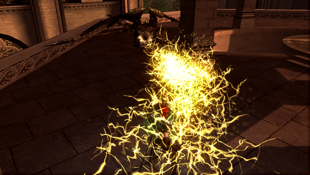 File:Gargoyle lightning attack.png