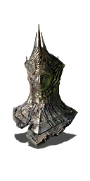 Ivory King Helm.png
