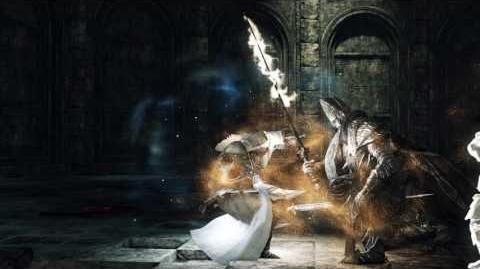 Motoi Sakuraba - Throne Defender, Throne Watcher (Extended) (Dark Souls II Full Extended Soundtrack)