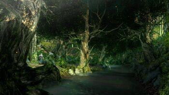 Dark souls 2 forest.jpg