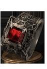 File:BloodbiteRingDS3.png