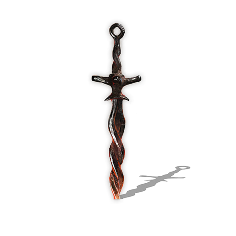 File:Coiled Sword.png