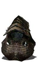 File:Rusted Mastodon Helm.png