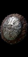 Varangian Shield
