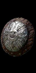 File:Varangian Shield.png