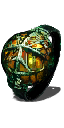 Ring Illusory Ring of the Exalted.png