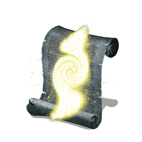 File:Twisted Wall of Light.png