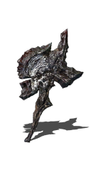 File:Wrathful Axe.png
