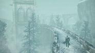 06 - Frozen Eleum Loyce 6