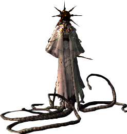 File:DS-Gwyndolin-render.png