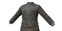 Chain Armor (Dark Souls III)