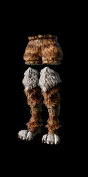 File:Flying Feline Boots.png