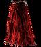 Crimson Waistcloth.png