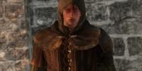 Wanderer Set (Dark Souls II)