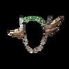 Crown of Dusk (DSIII)