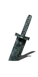Old Knight Ultra Greatsword