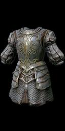 File:Targray's Armor.png