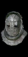 Ironclad Helm