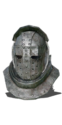 File:Ironclad Helm.png
