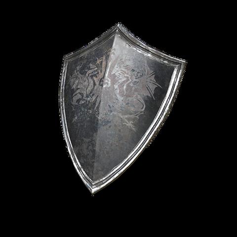 File:Kite Shield.png