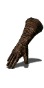 Lucatiel's Gloves