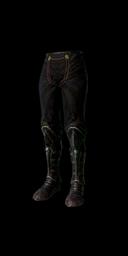 Drangleic Leggings