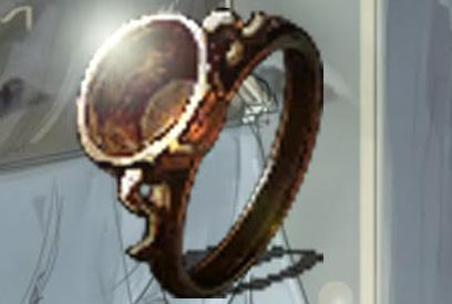 File:Agape ring.jpg
